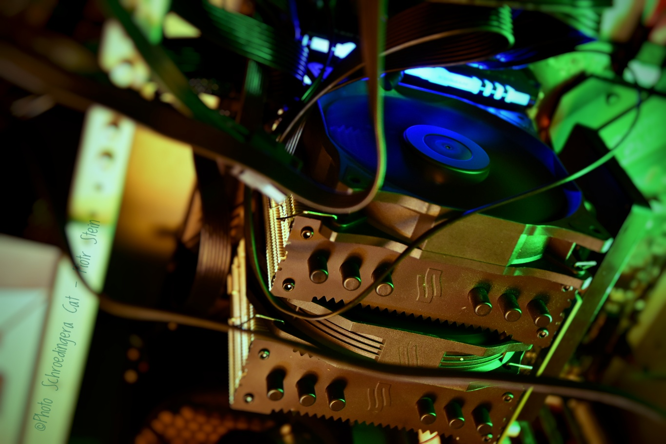 Outsourcing IT dlakogo jest usługa informatyczna? post thumbnail image